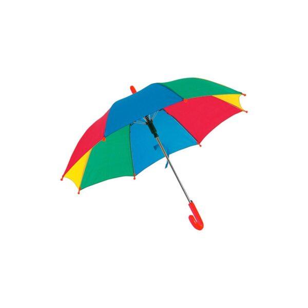 Espinete kinder paraplu