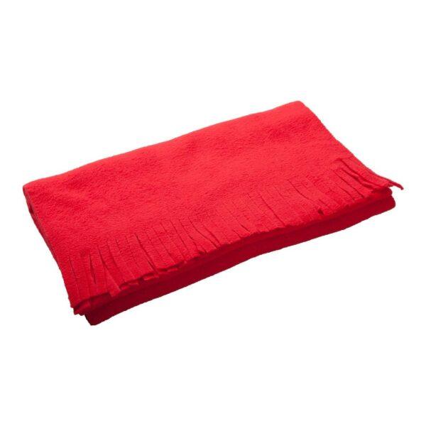Bufanda fleece sjaal