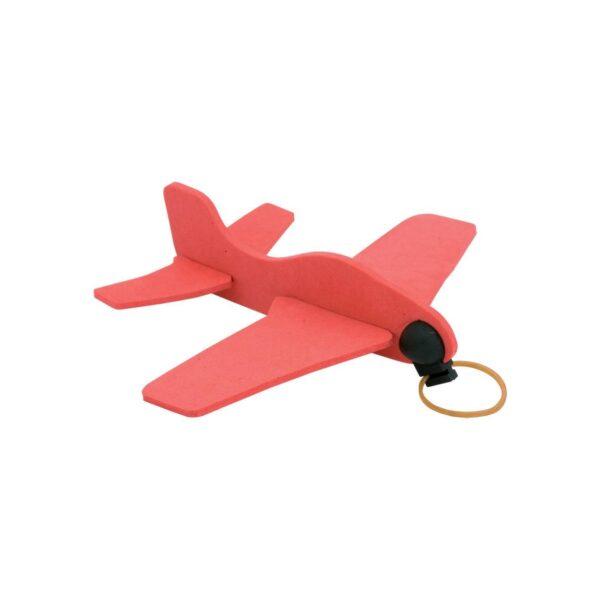Baron vliegtuigje