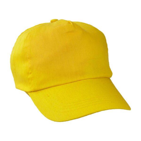 Sport baseballcap