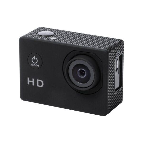 Komir sport camera