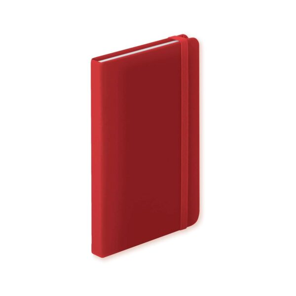 Kinelin notitieboek