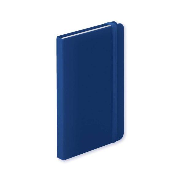 Ciluxlin notitieboek
