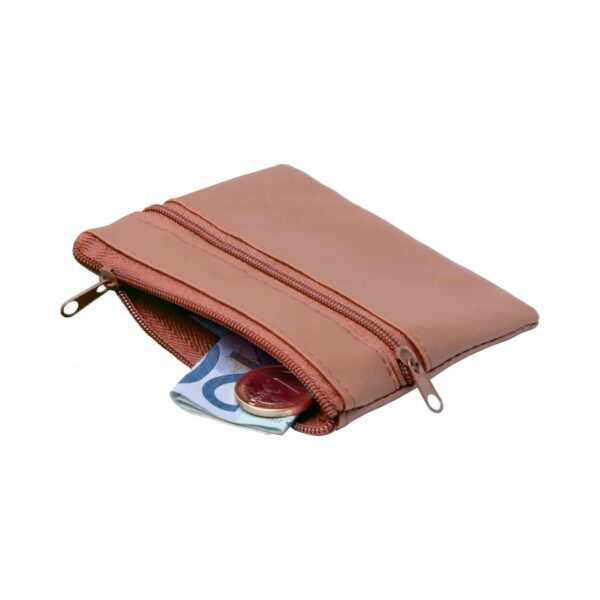 Ralf portemonnee