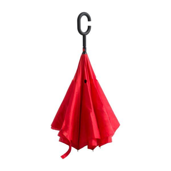 Hamfrek Paraplu
