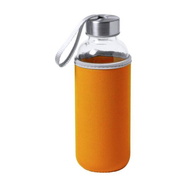 Dokath Sport fles