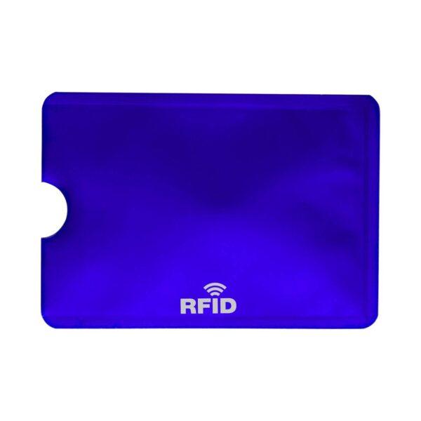 Becam creditcard houder