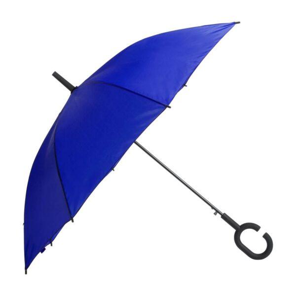 Halrum paraplu