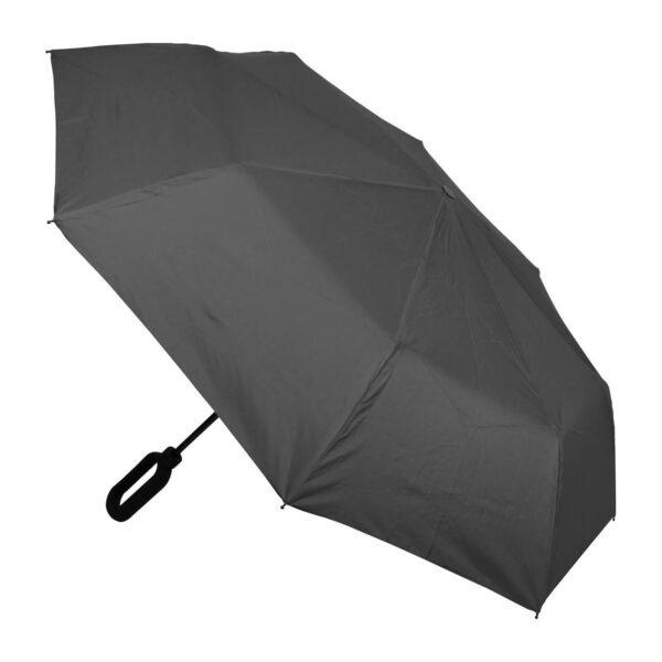 Brosmon paraplu