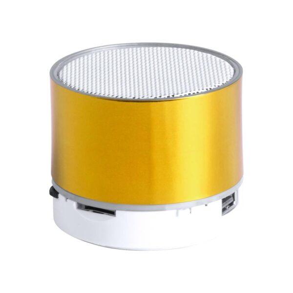 Viancos bluetooth speaker