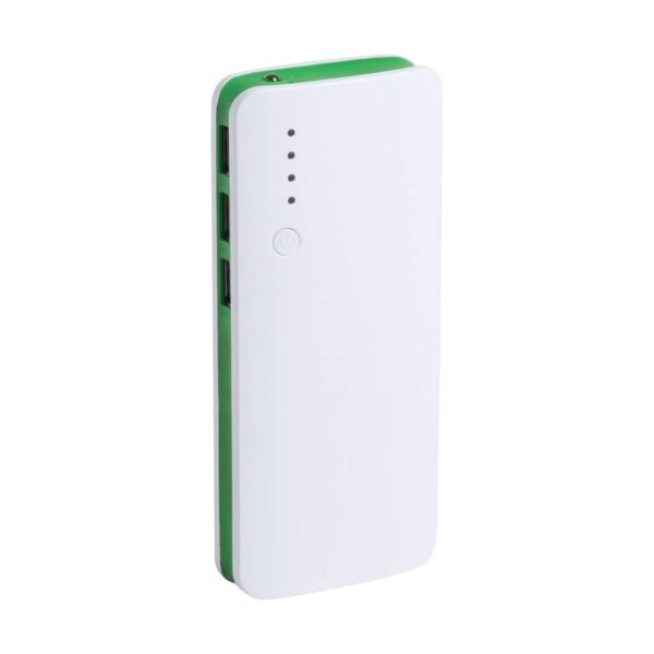 Kaprin powerbank