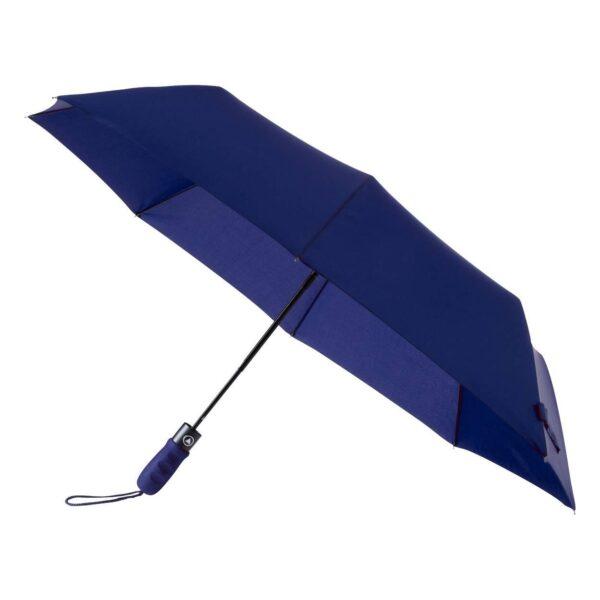 Elmer paraplu