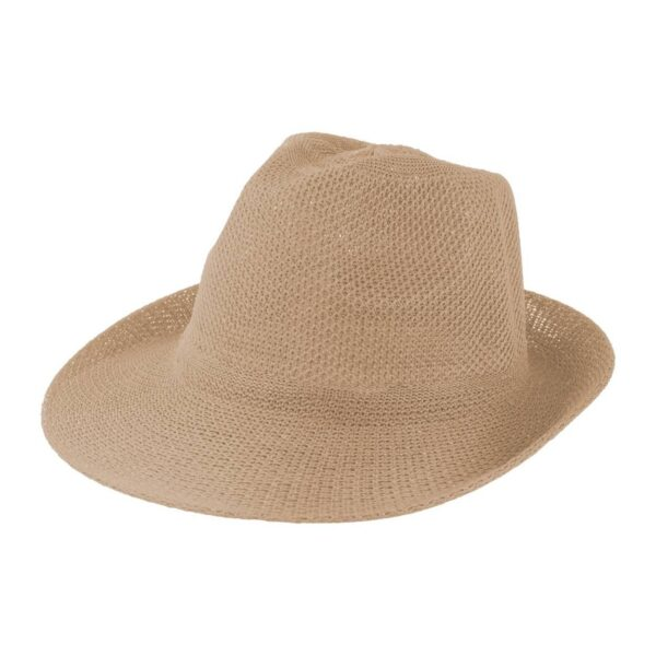 Timbu stroo hoed