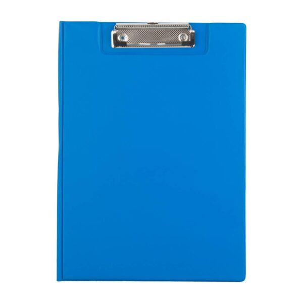 Clasor clipboard