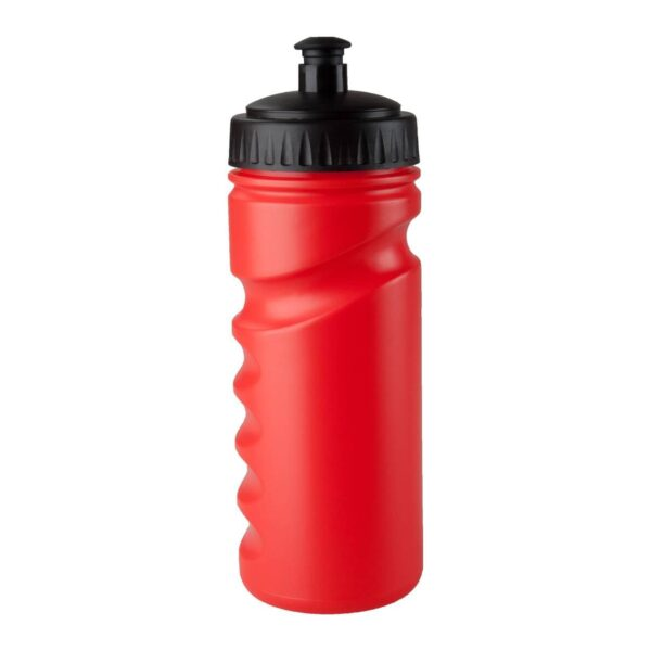 Iskan sport fles