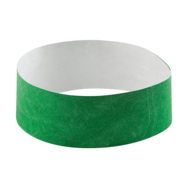 Events armband