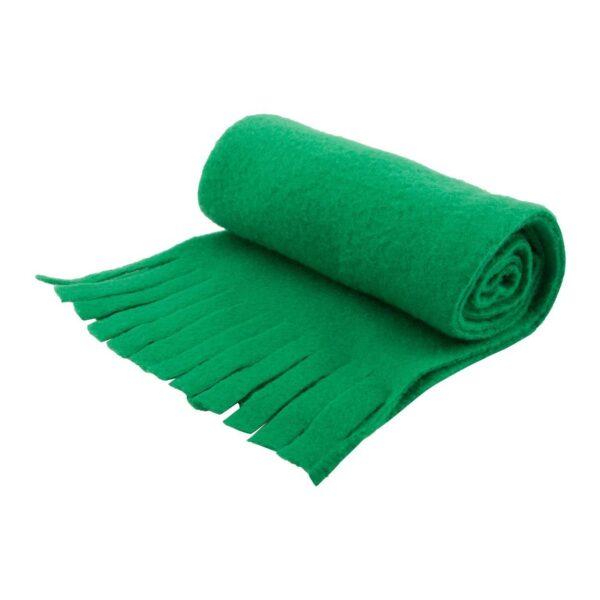 Anut sjaal