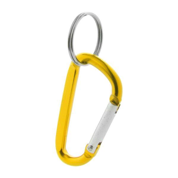 Zoko sleutelhanger