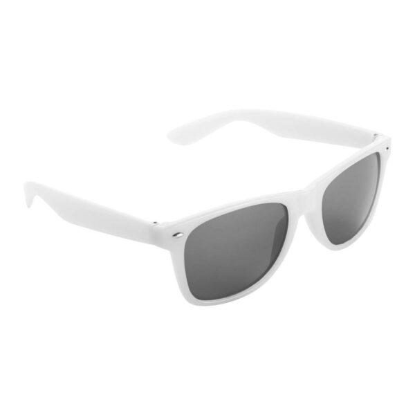 Xaloc zonnebril