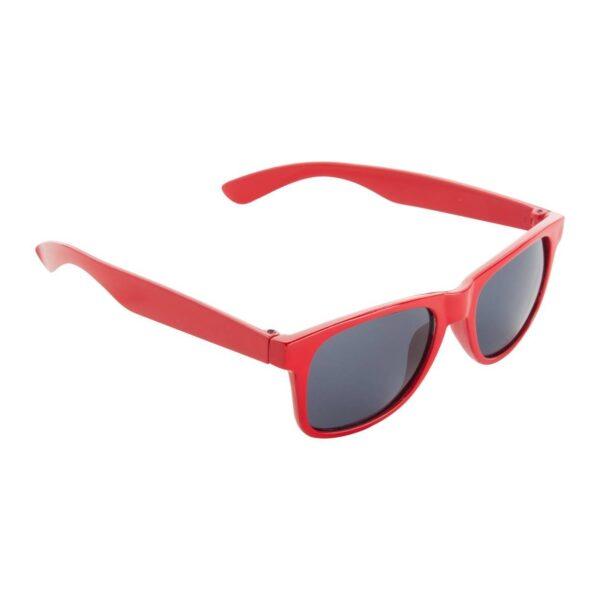 Spike zonnebril voor kinderen