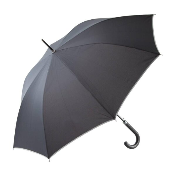Royal paraplu