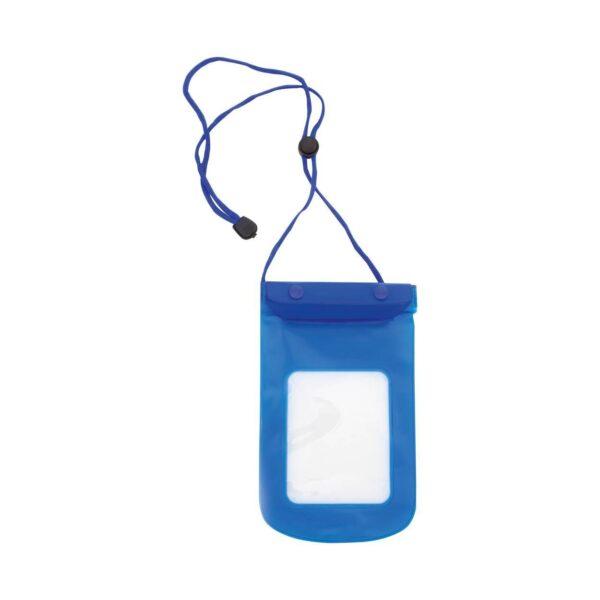 Tamy waterdichte mobiele telefoon hoes