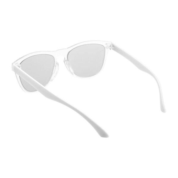 CreaSun personaliseerbare zonnebril