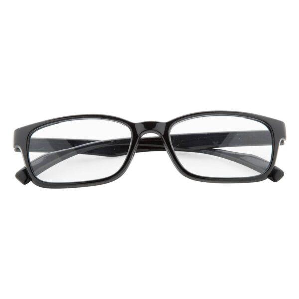 Times leesbril