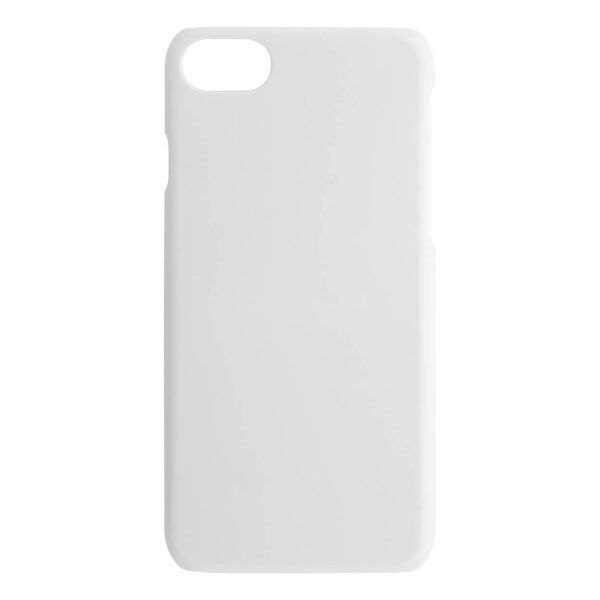Sixtyseven iPhone® 6/7/8 hoesje
