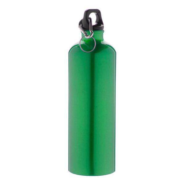 Mento XL sport fles