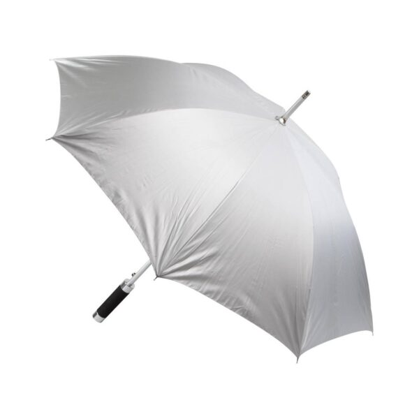 Nuages andré philippe paraplu, automatisch