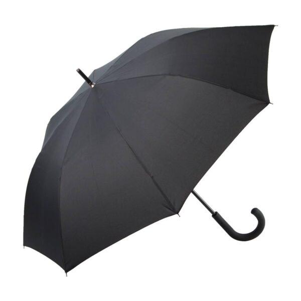 Mousson paraplu