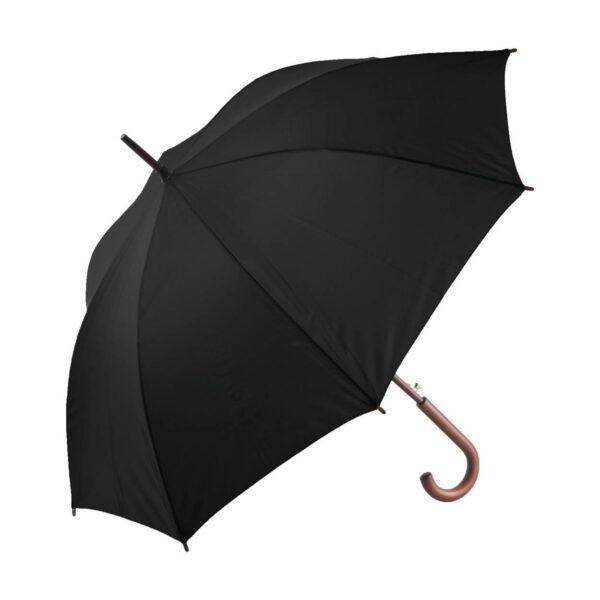 Henderson automatische paraplu