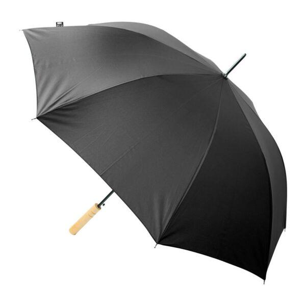 Asperit paraplu