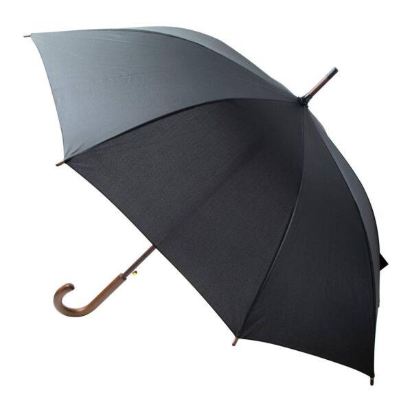 Limoges paraplu
