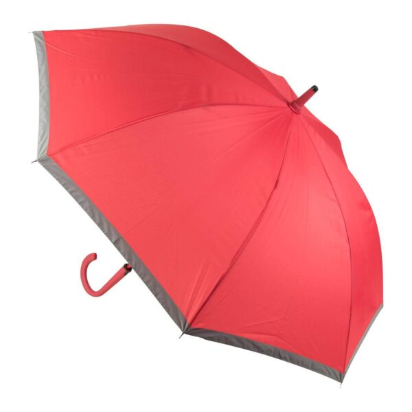 Nimbos paraplu