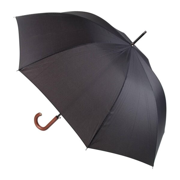Tonnerre paraplu