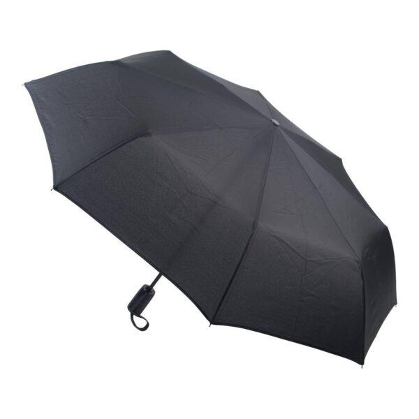Nubila paraplu