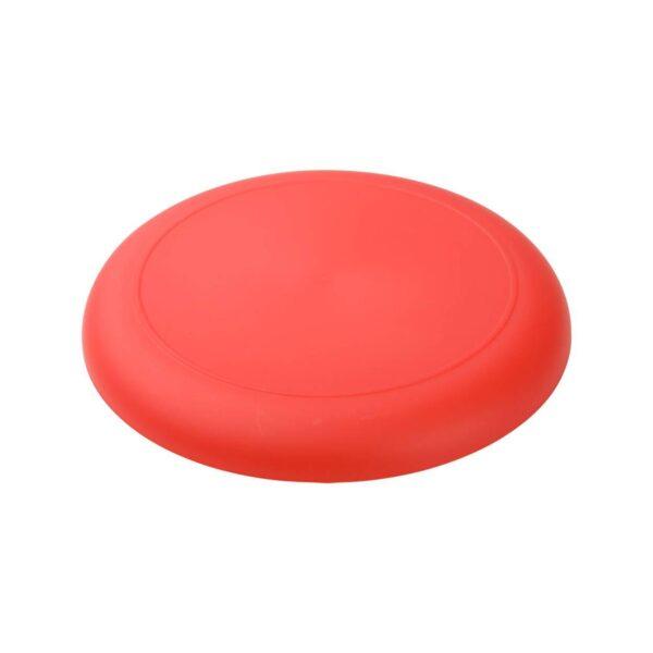 Horizon frisbee