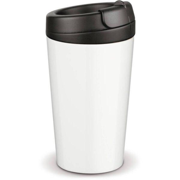 Koffiebeker Flavour 270ml
