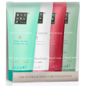 Rituals The Ultimate Handcare Collection