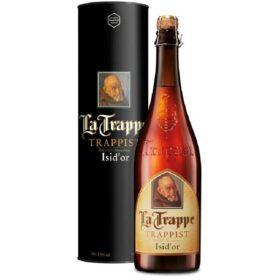 La Trappe Isid'or Koker