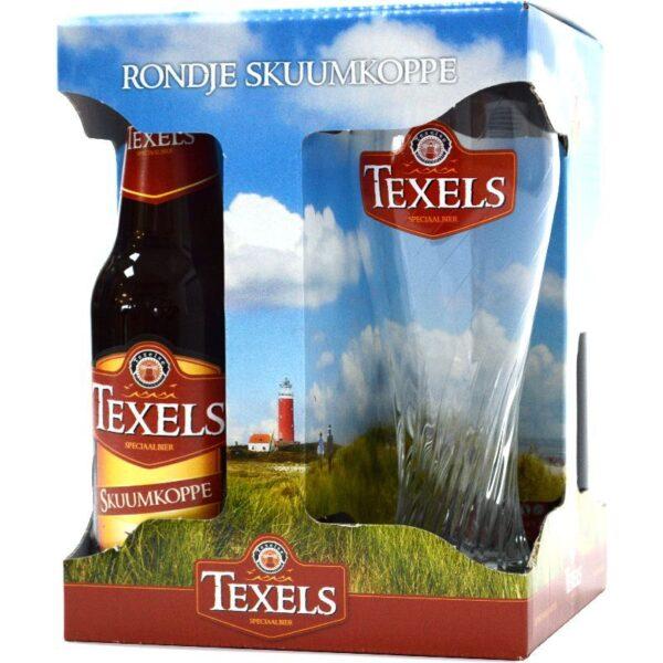 Texels Rondje